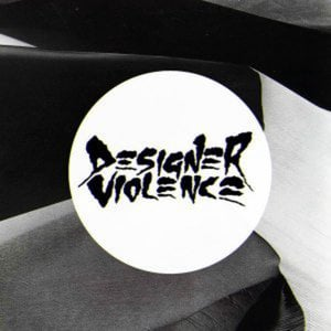 Profile picture for Designer Violence