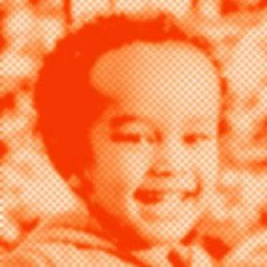 Profile picture for David Mesfin