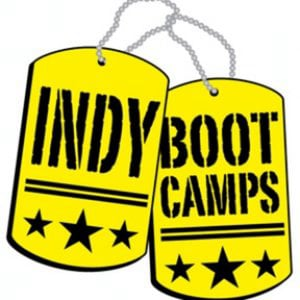 Profile picture for Indy Boot Camps