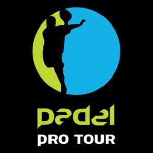Profile picture for PADEL PRO TOUR