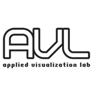 Profile picture for Applied Visualization Lab