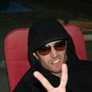 Profile picture for anderson davis