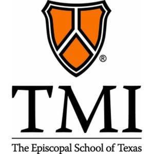 Profile picture for TMI - The Episcopal School of TX
