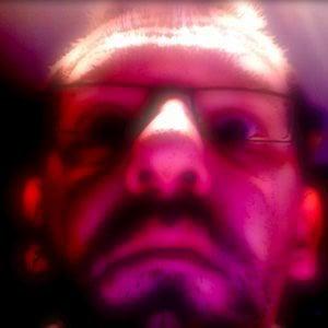 Profile picture for Stefan Kolgen
