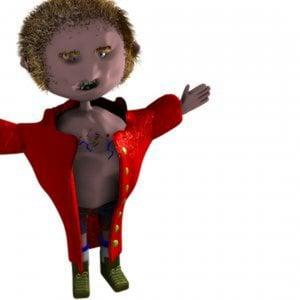 Profile picture for stef hamerlinck