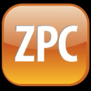 Profile picture for ZPC