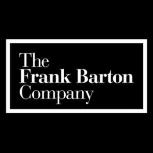 Profile picture for Frank Barton