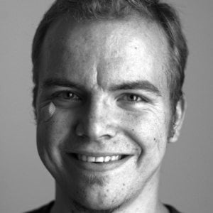 Profile picture for Nils Hitze