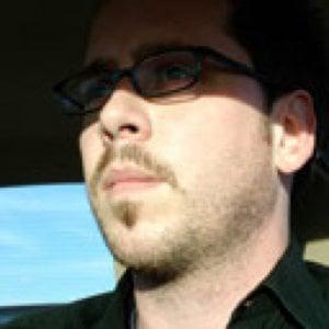 Profile picture for Patrick Crowley