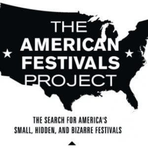 Profile picture for American Festivals Project