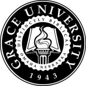 Profile picture for Grace University
