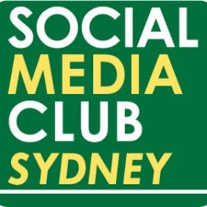 Profile picture for SocialMediaClub Sydney