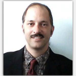 Profile picture for Joe Zamecki TX American Atheists