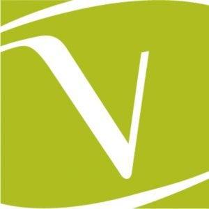 Profile picture for Vision Design Studio