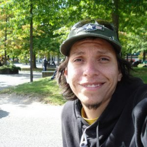 Profile picture for Juan Pablo Guadarrama
