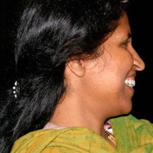 Profile picture for Rohini Deshpande