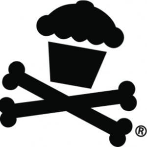 Profile picture for Johnny Cupcakes