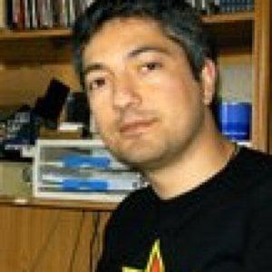 Profile picture for Jose A. Gelado