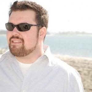 Profile picture for Matt Jarbo
