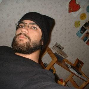 Profile picture for Boris Miranda