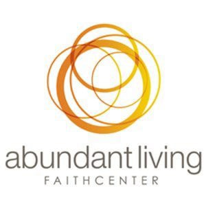 Profile picture for Abundant Living Faith Center