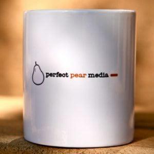 Profile picture for Perfect Pear Media
