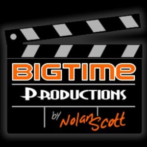 Profile picture for BigTime Productions