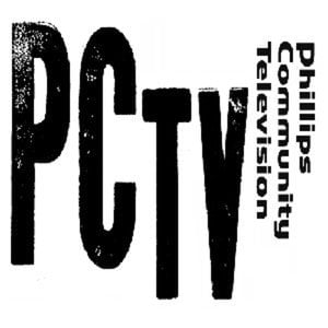 Profile picture for PCTV