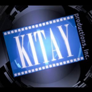Profile picture for Kitay Productions, Inc.