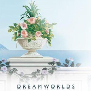Profile picture for dreamworlds