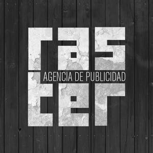 Raster agencia de publicidad on vimeo for Agencia de publicidad