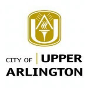 Profile picture for Upper Arlington