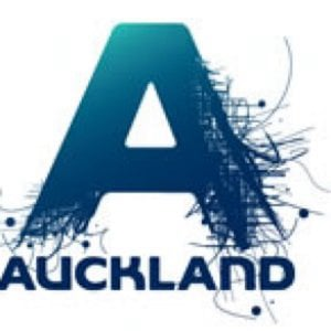 Profile picture for Tourism Auckland
