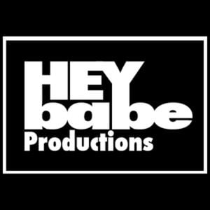 Profile picture for HEYbabe Productions