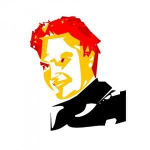 Profile picture for Juan Falla