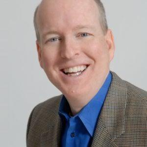 Profile picture for Allen Hunt