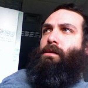 Profile picture for Dave Mansueto