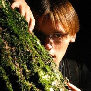 Profile picture for Andris Krastiņš