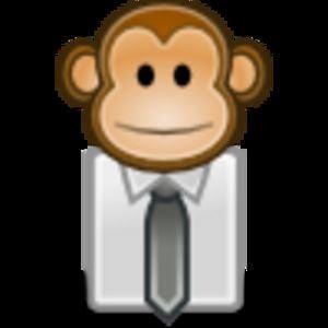Profile picture for elpecoso