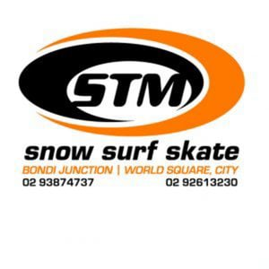 Profile picture for stm snow surf skate