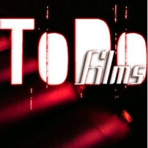 Profile picture for ToDo Films