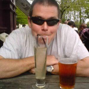 Profile picture for StuartKeasley