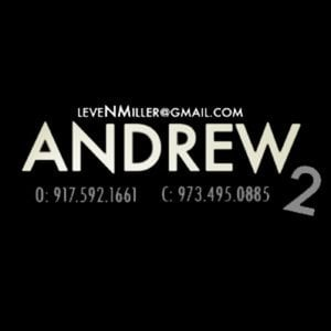 Profile picture for Leven  Miller