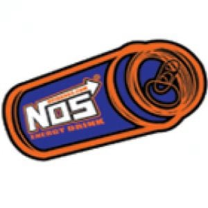 Profile picture for Drink NOS Energy