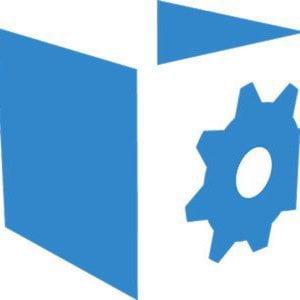 Profile picture for Widgetbox