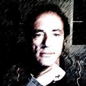Profile picture for ignirav