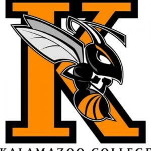 Profile picture for Kalamazoo College Athletics