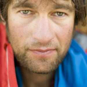 Profile picture for renan ozturk