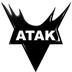 Profile picture for V-ATAK a/v label