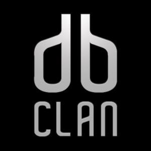 Profile picture for deciBel clan